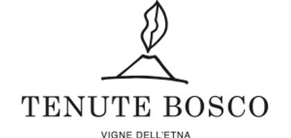 TENUTE BOSCO WINE ETNA