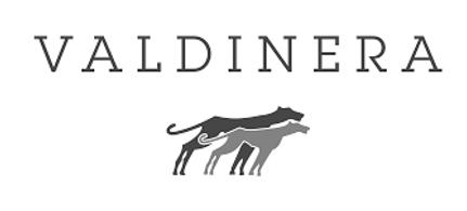 ITALIAN PIEMONTE WINES FLORIDA