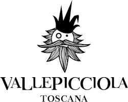 VALLEPICCIOLA SUPERTUSCAN FLORIDA