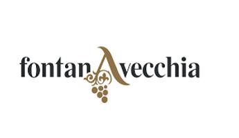 fontanavecchia campania wines
