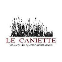 LE CANIETTE MARCHE WINES