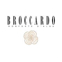BROCCARDO BAROLO WINE FLORIDA