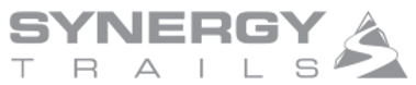 Email Logo GREY copy.png
