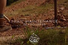 Maintenance3_edited.jpg