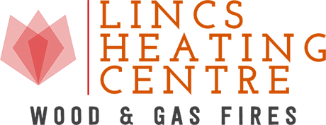 Lincs-Heating-Centre-logo-1.png
