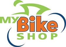 mybikeshop_logo.jpg