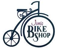 Jims logo.jpg
