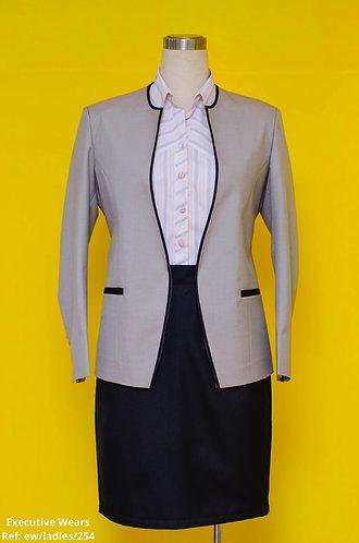 Office wear - Ladies