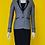 Thumbnail: Office wear - Ladies