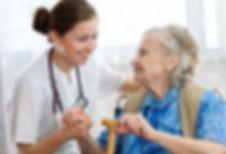 home-care-service-nursing-home-care-heal