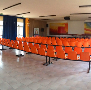 Sala Convegni 2