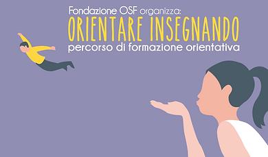 orientare_3ed.png