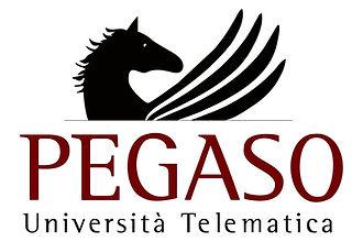 Pegaso-Università.jpg