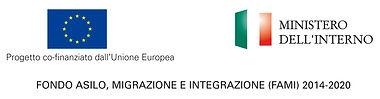 UE_min_interno.jpg