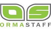 ormastaff_logo.jpeg