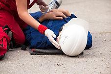 first_aid_at_work_200.jpg
