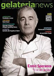 ennio speranza_magazine.jpg