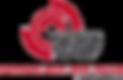 logo_FOSF_def.png