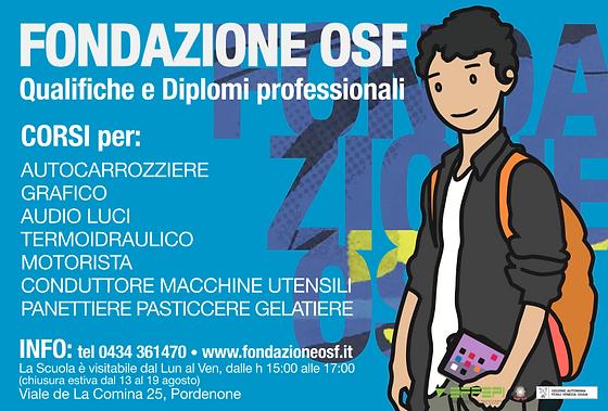 Scuola Fondazione OSF.png