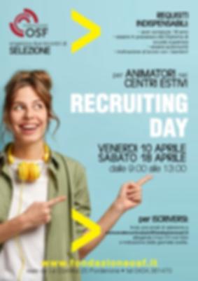 RecruitingDay_aprile20202.png