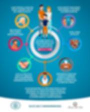 infografica coronavirus.jpeg