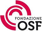 LogoFOSF.jpg
