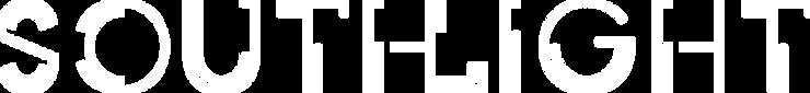 southlight_logo_rev.png