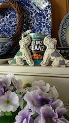 Bertie Decs jpg.jpg