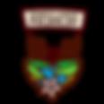 Logo ABP (sin fondo).png