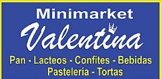 logos comercio-06.png