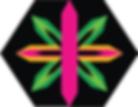 logos comercio-08.png