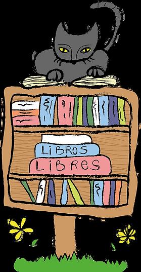 libros libres.png