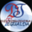 logos comercio-10.png