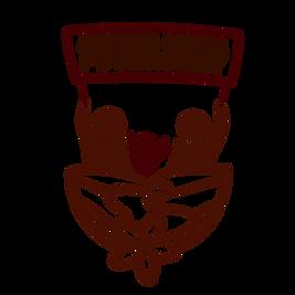 Logo ABP(sin fondo_sin color).png