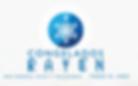 logos comercio-05.png
