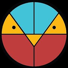 logos comercio-09.png