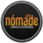 logos comercio-04.png