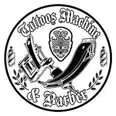logos comercio-07.png