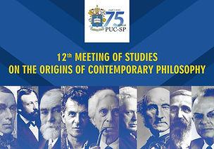 cartaz-12º-encontro-origens-da-filosofia_inglês_edited.jpg