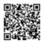 timeline_20181013_212102.jpg