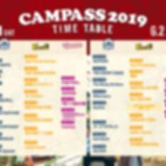 CAMPASS2019TT2days.jpg
