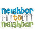 neighbor to neighbor.jpg