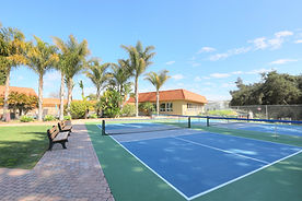 Pickle Ball Courts.jpg