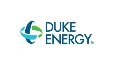 Free Duke Home Energy Assessment
