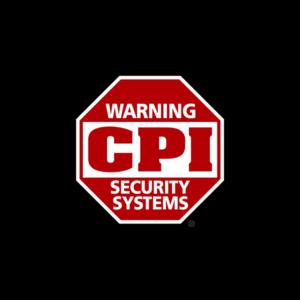 Free CPI Alarm Quote