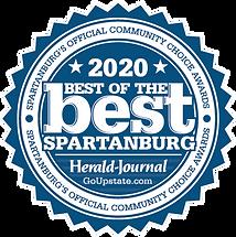 BOB20_Spartanburg_Standard_Color_edited.