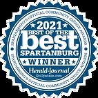 cc21_spartanburg_logo_winner_color.png