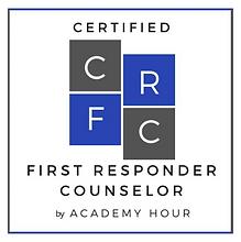 CFRC Cert