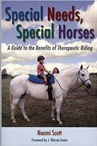 SPECIAL NEEDS SPECIAL HORSES.jpg