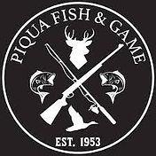 PIQUA FISH AND GAME LOGO.jpg